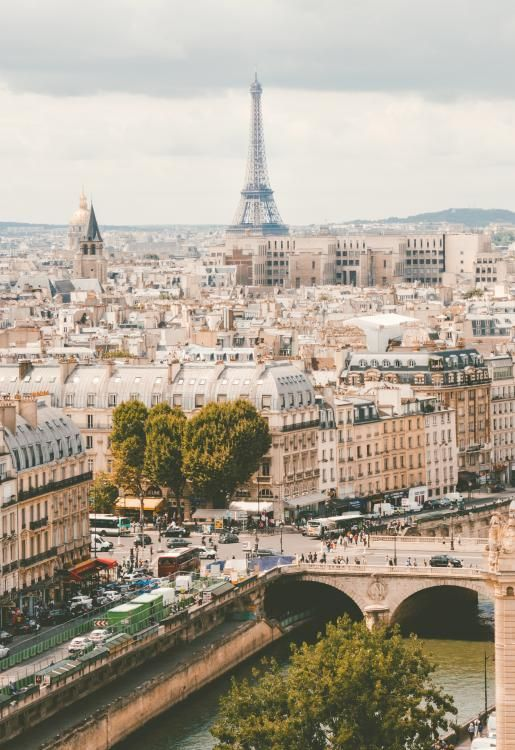 Hotel d'Aubusson - Paris